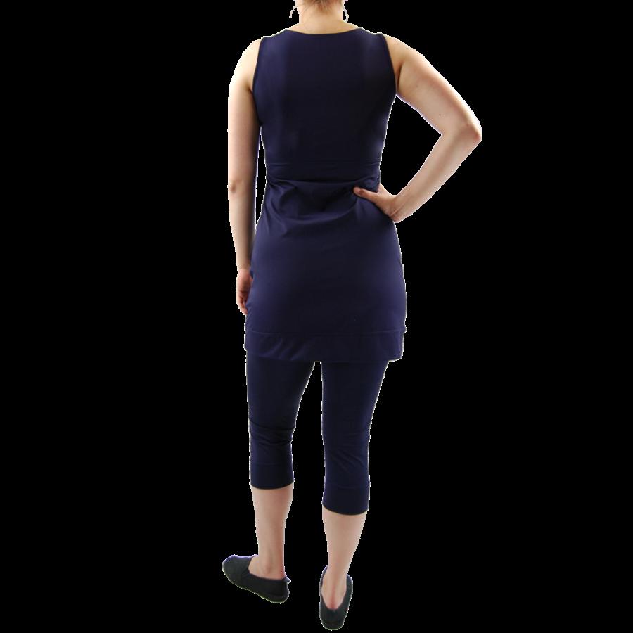 Mini jurkje meryl-2