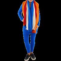 thumb-Sjaaltje fleece-3