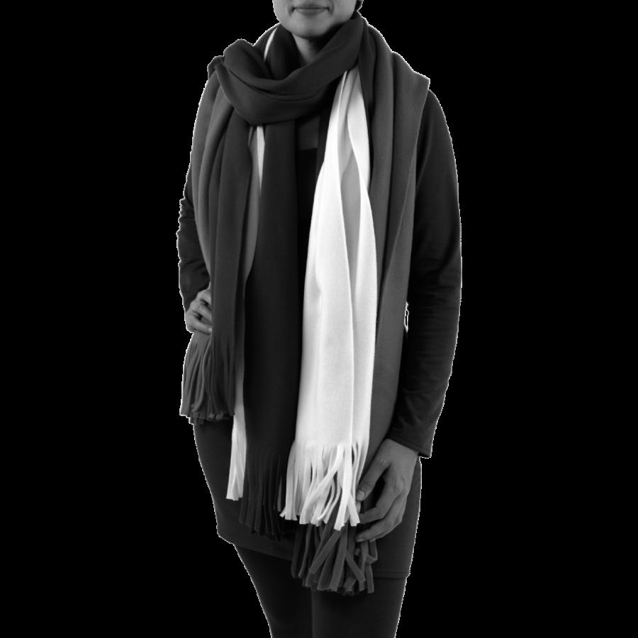 Sjaaltje fleece-1