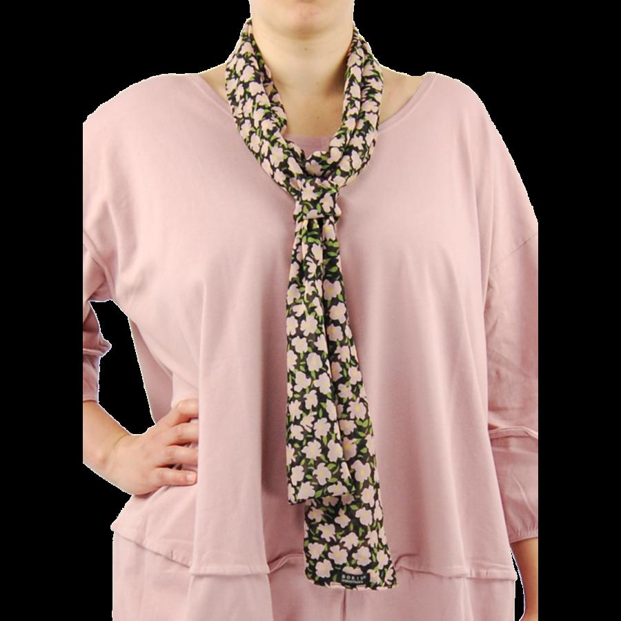 Strik sjaaltje print-2