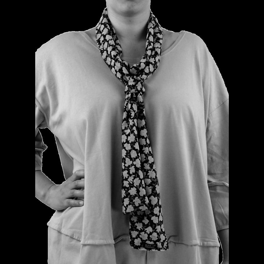 Strik sjaaltje print-1