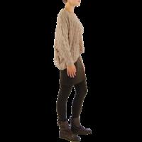 thumb-Shirt A-symmetrisch balletje-4