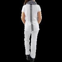 thumb-T-shirt combi streep-3