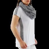 thumb-T-shirt combi streep-4