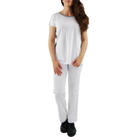 thumb-T-shirt combi streep-2