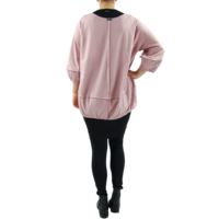 thumb-Shirt stiksel-3