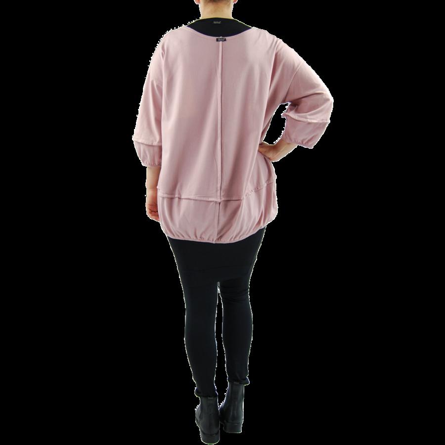 Shirt stiksel-3