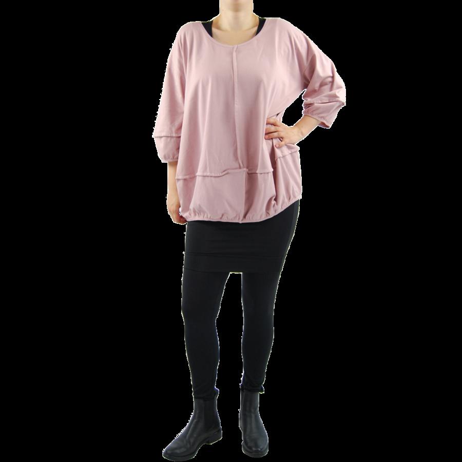 Shirt stiksel-2