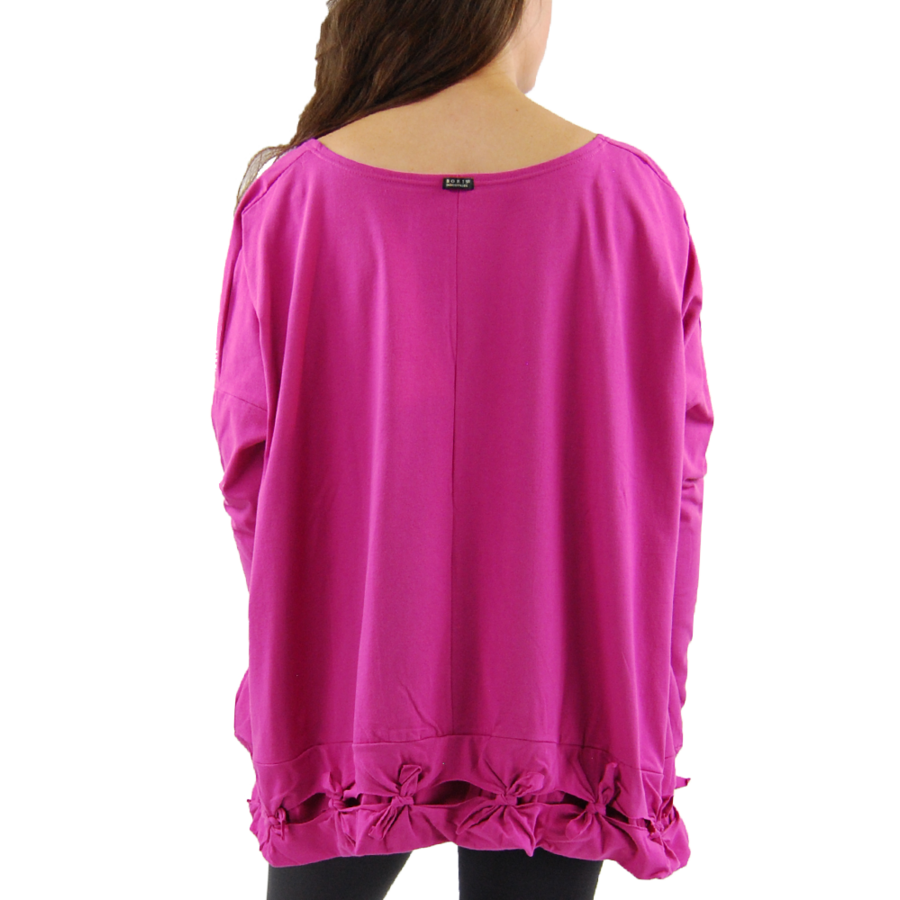 Shirt knoopjes-5