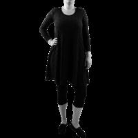 thumb-A-lijn jurk balletje-1