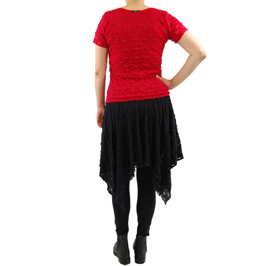 Shirt k.m. balletje-4