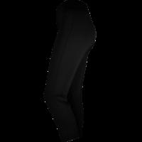 thumb-7/8 Legging meryl-1