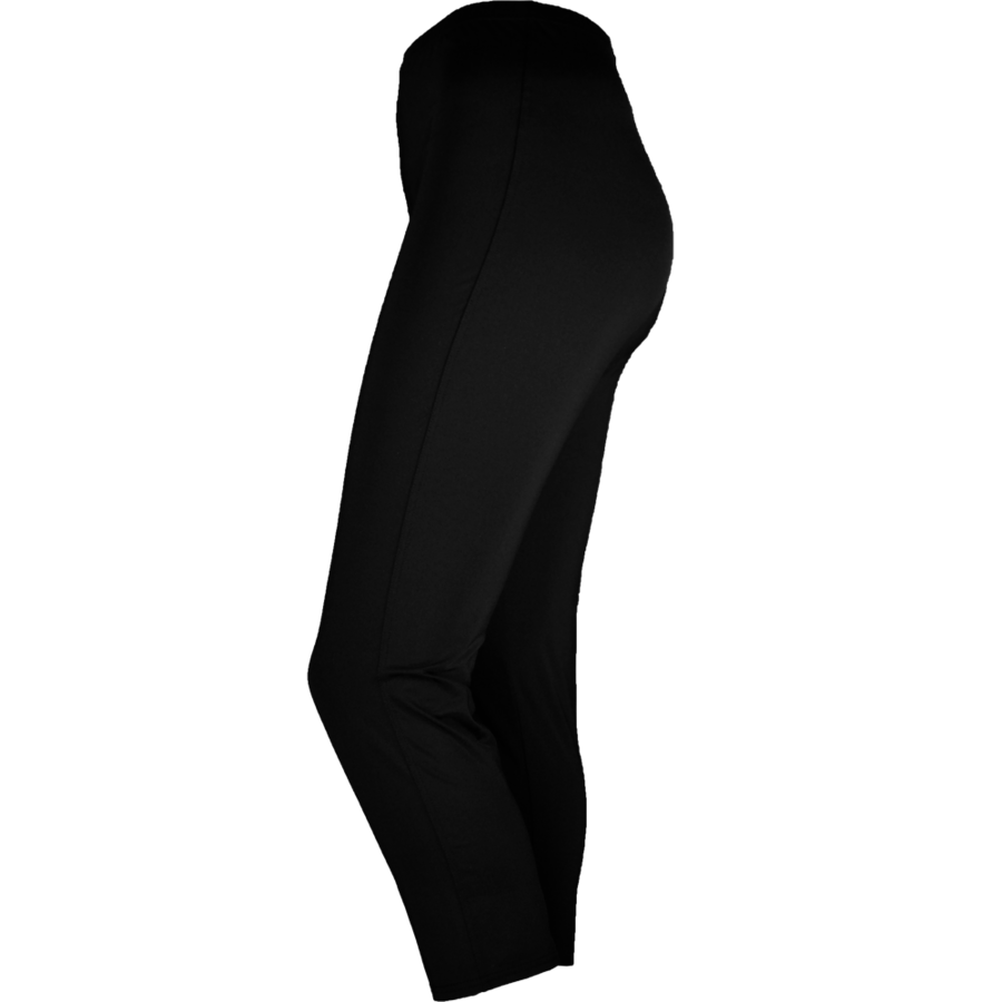 7/8 Legging meryl-1