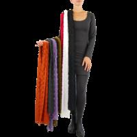 thumb-Sjaal balletjes-2