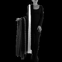 thumb-Sjaal balletjes-1