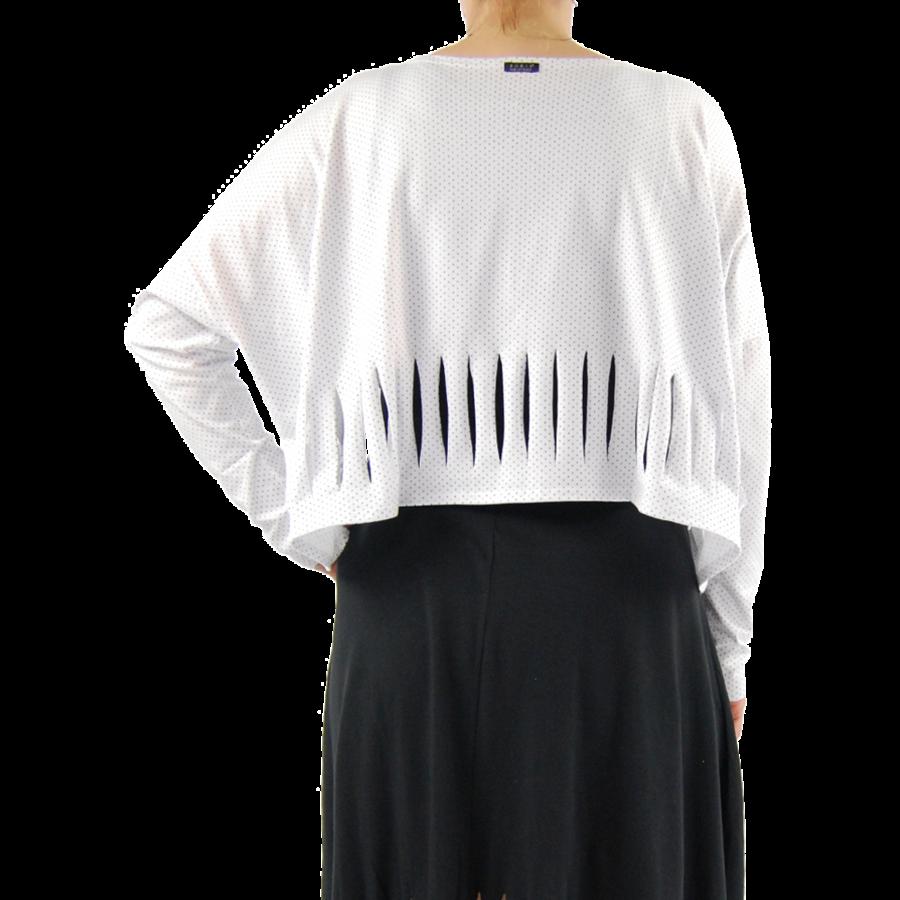 Shirt insnijdingen-3
