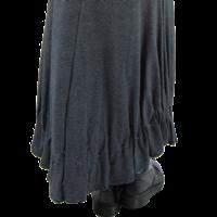 thumb-Lange jurk zonder mouwen-4