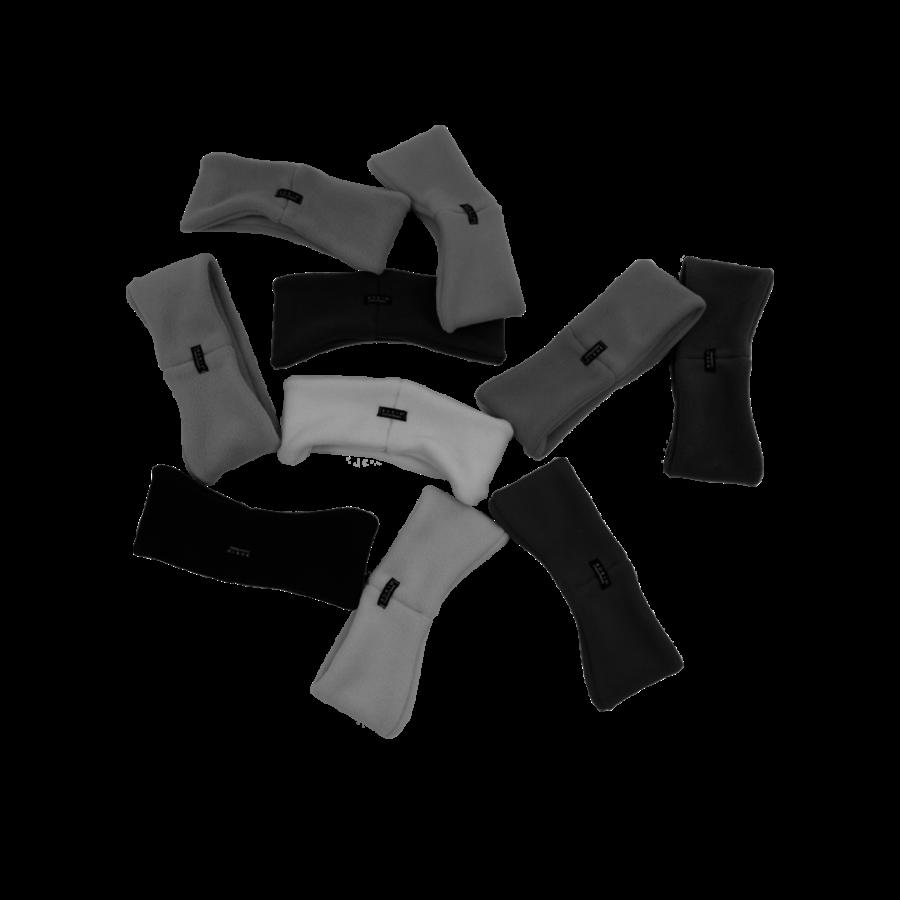 Hoofdband/Oorwarmer-1