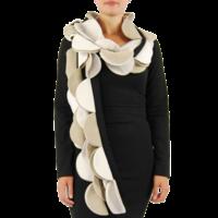 thumb-Sjaal cirkels fleece-3