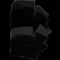thumb-Capuchon sjaal-1