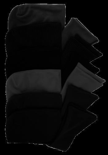 8420 Capuchon sjaal