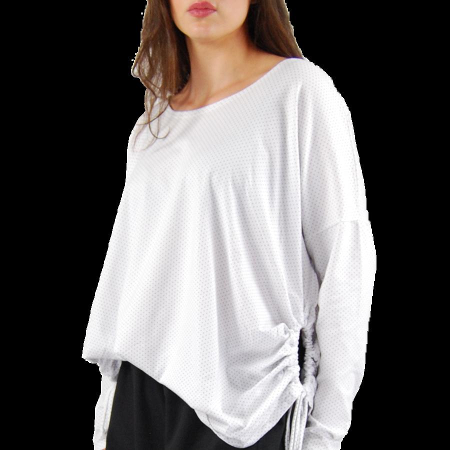 Shirt rand-4