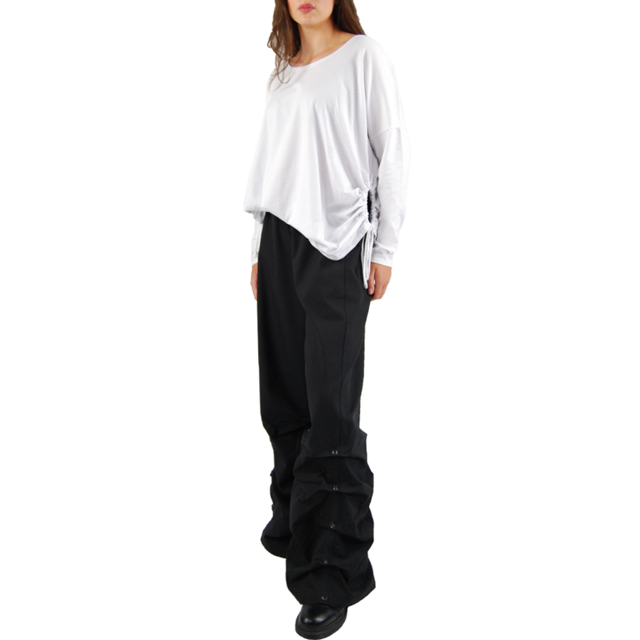 Shirt rand-6