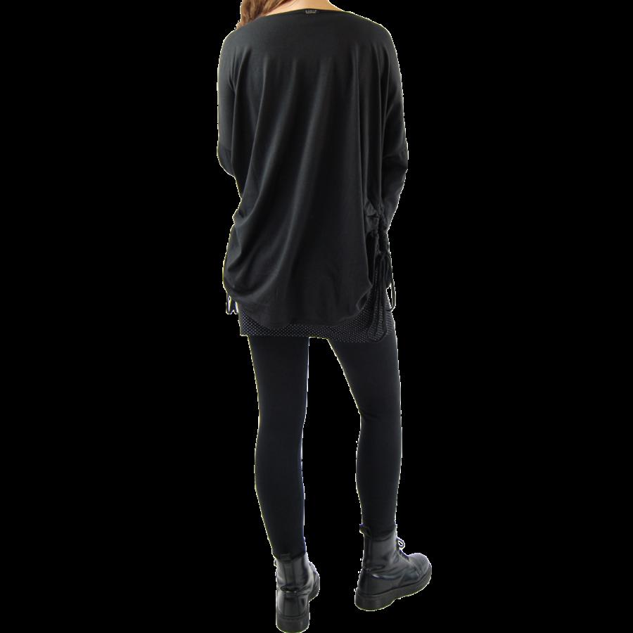 Shirt rand-5
