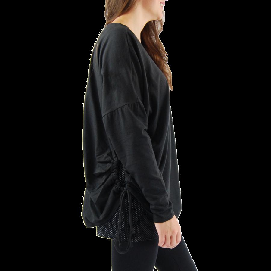 Shirt rand-3