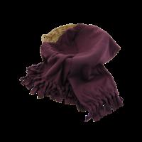 thumb-Knopen plaid-5