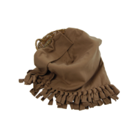 thumb-Knopen plaid-9