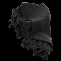 thumb-Knopen plaid-1