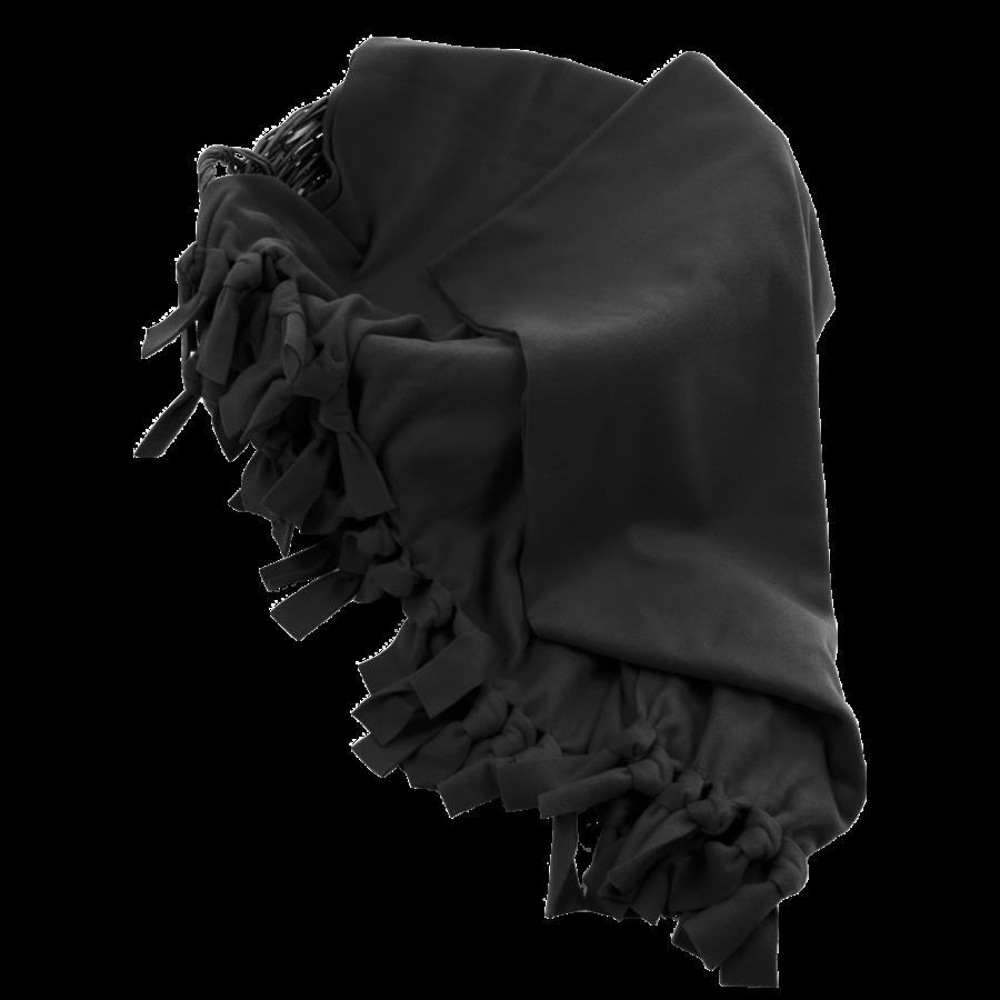 Knopen plaid-1