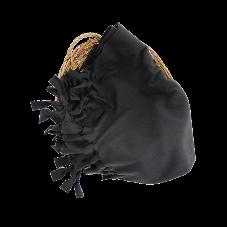 Knopen plaid-10