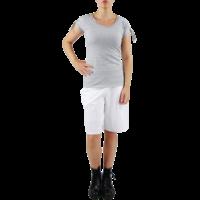 thumb-Shirt k.m. knoopje-2