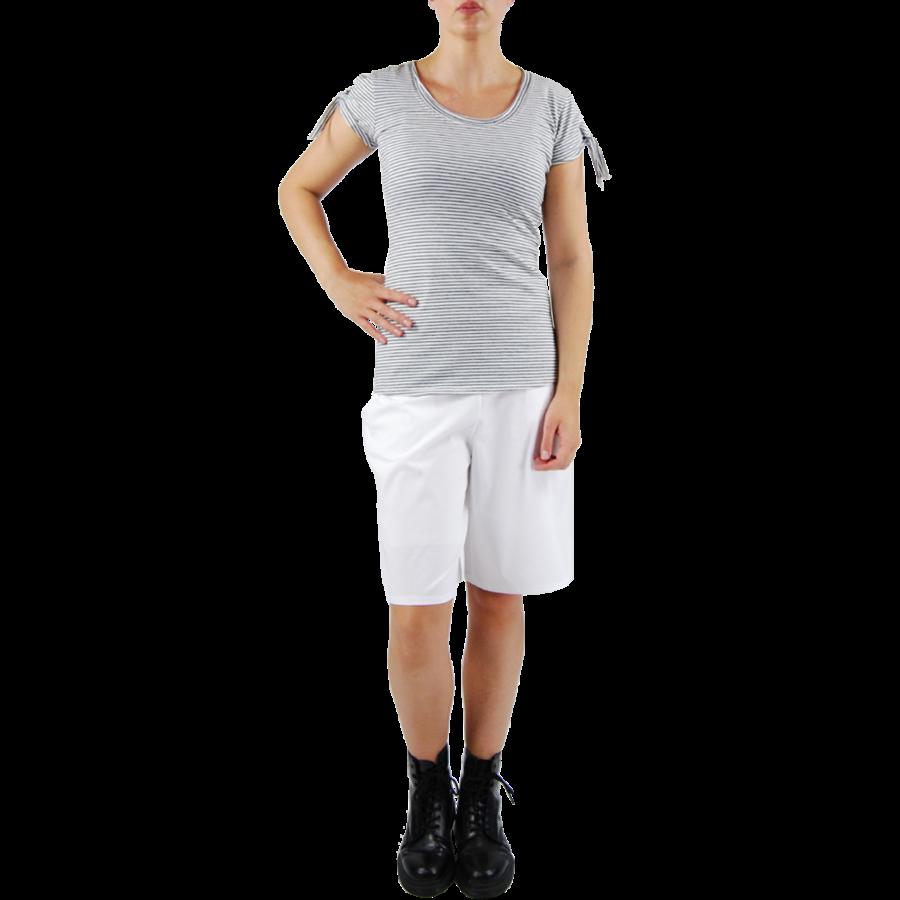 Shirt k.m. knoopje-2
