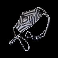 thumb-Mondkapje-3
