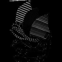 thumb-Mondkapje-1