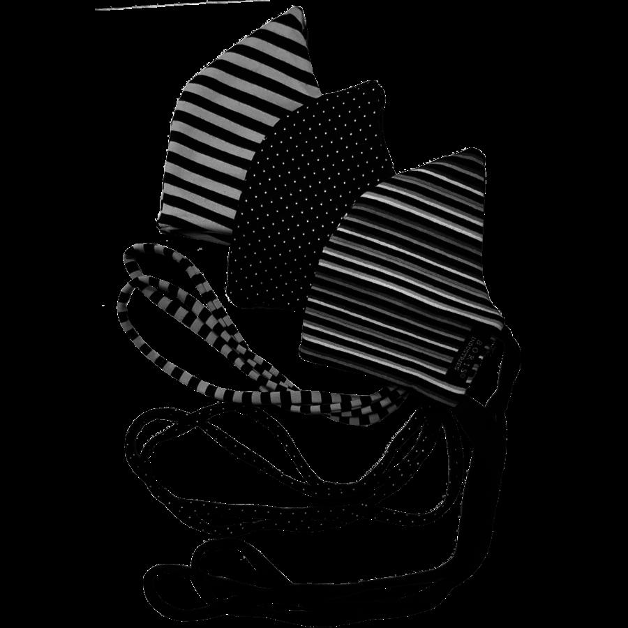 Mondkapje-1