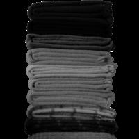 thumb-Wollen deken-1