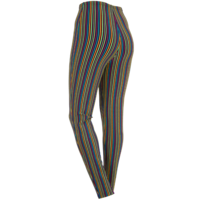 thumb-Multicolor legging-4