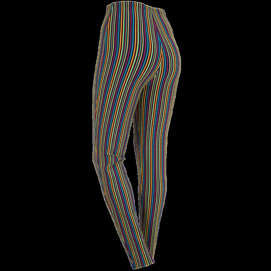 Multicolor legging-4