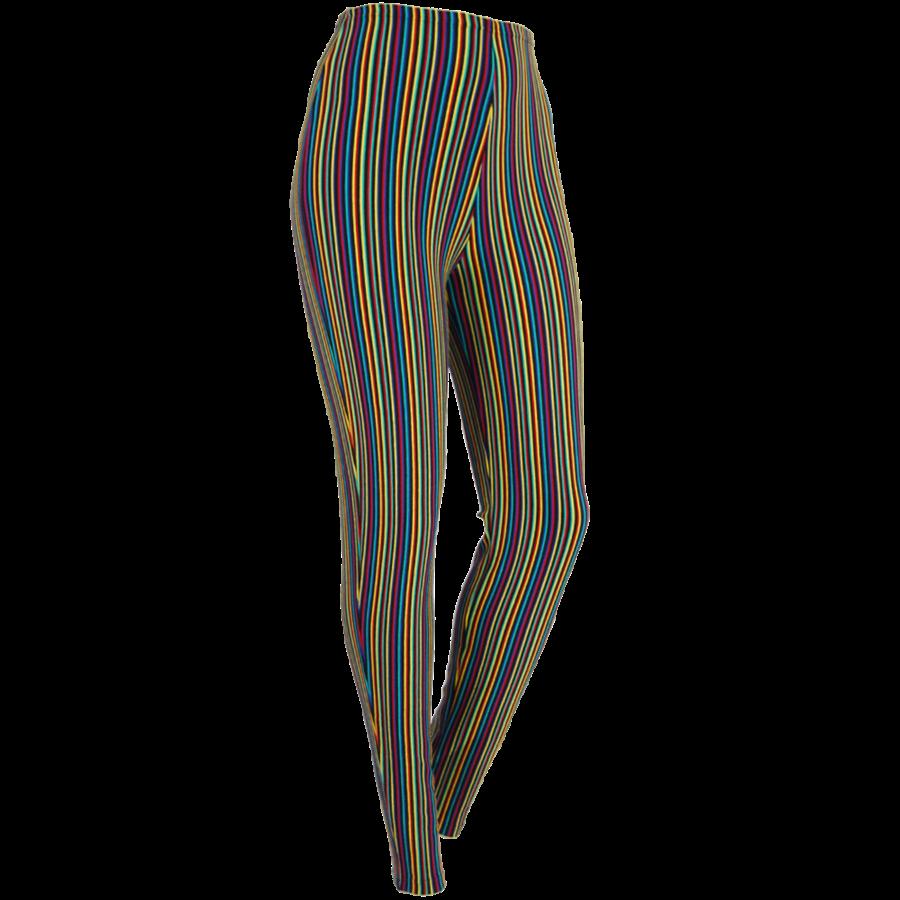 Multicolor legging-3