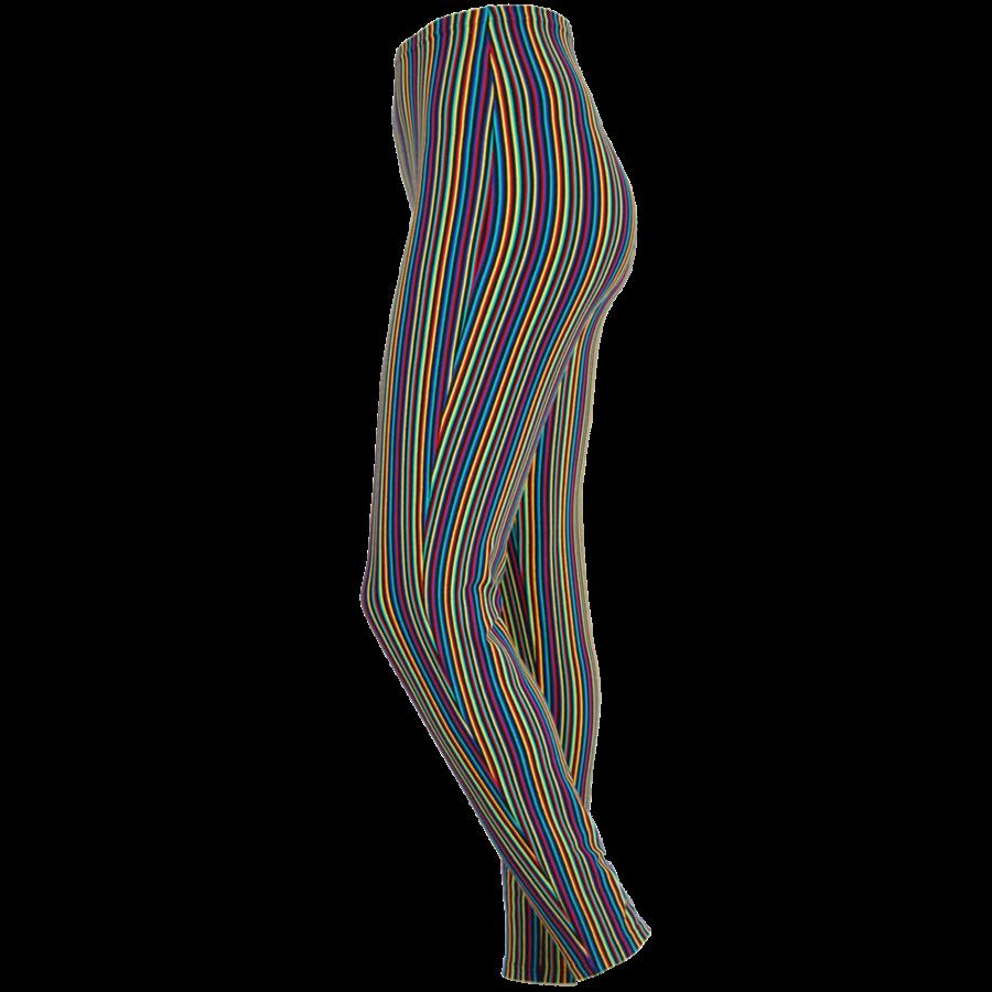 Multicolor legging-2