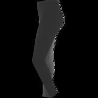 thumb-Legging die links en rechts verschillend van kleur is.-1