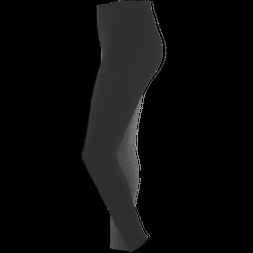3107 Legging 2 kleuren