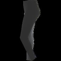 thumb-Legging die links en rechts verschillend van kleur is.-2