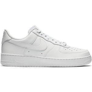 Nike Nike Air Force 1 '07 Wit