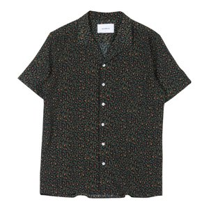 Woodbird Woodbird Cleppard Shirt