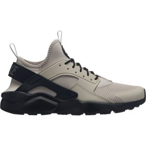 Nike Nike Air Huarache Ultra Beige Black